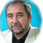 Басуров