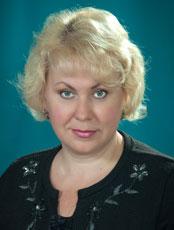 Директор МОАУ СОШ №6 Евтушенко Елена Ивановна