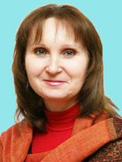 Заместитель директора по УВР Скибина Наталья Анатольевна