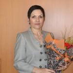 МирошниченкоТП