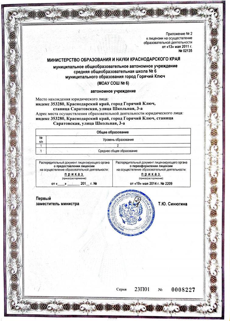 лицензия с приложениями_Page3_Image1